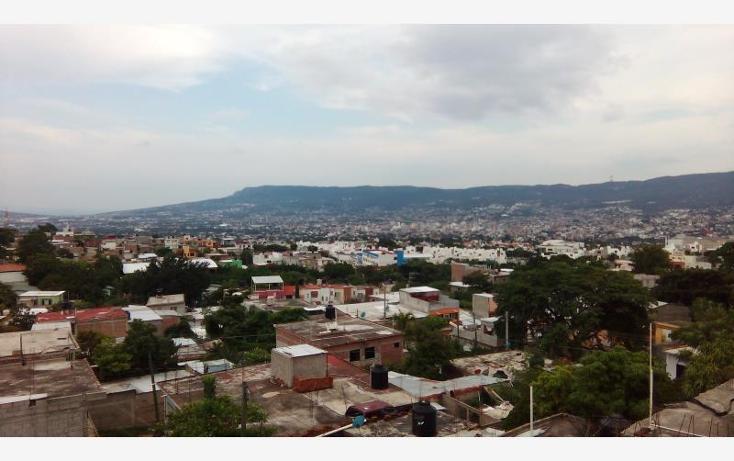 Foto de casa en venta en las almendras , pomarrosa, tuxtla gutiérrez, chiapas, 1995872 No. 23