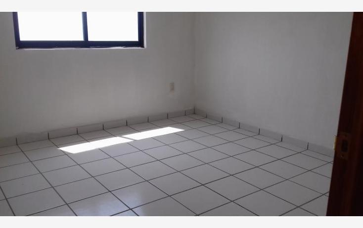 Foto de casa en venta en las almendras , pomarrosa, tuxtla gutiérrez, chiapas, 1995872 No. 26