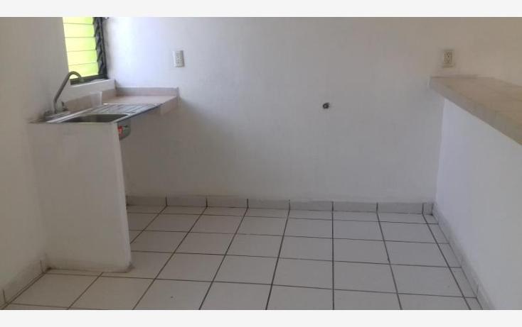 Foto de casa en venta en las almendras , pomarrosa, tuxtla gutiérrez, chiapas, 1995872 No. 28