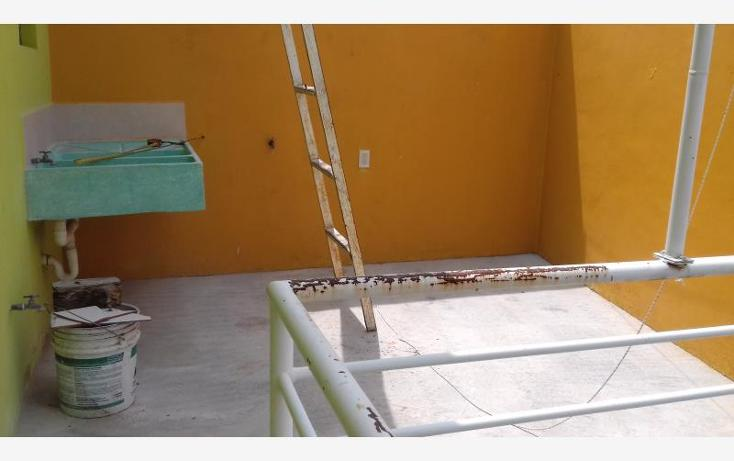 Foto de casa en venta en las almendras , pomarrosa, tuxtla gutiérrez, chiapas, 1995872 No. 29