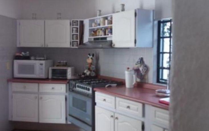 Foto de oficina en renta en las americas 1, las américas, morelia, michoacán de ocampo, 221034 no 03