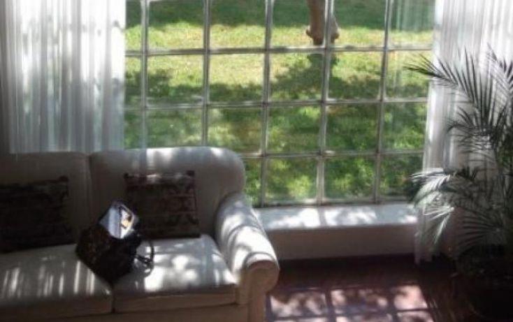 Foto de oficina en renta en las americas 1, las américas, morelia, michoacán de ocampo, 221034 no 05