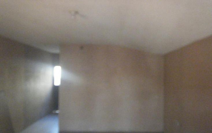 Foto de casa en venta en las américas 116, división del norte, piedras negras, coahuila de zaragoza, 1613790 no 03