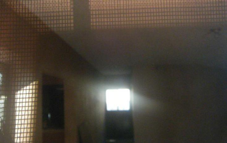 Foto de casa en venta en las américas 116, división del norte, piedras negras, coahuila de zaragoza, 1613790 no 04