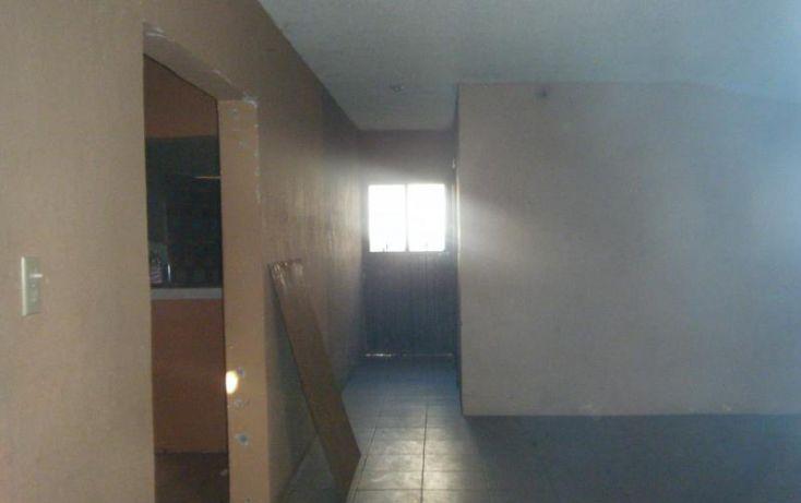 Foto de casa en venta en las américas 116, división del norte, piedras negras, coahuila de zaragoza, 1613790 no 05