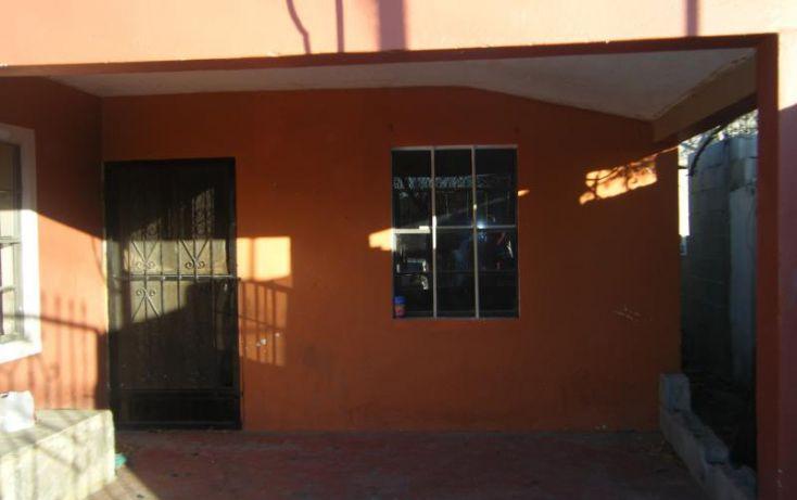 Foto de casa en venta en las américas 116, división del norte, piedras negras, coahuila de zaragoza, 1613790 no 06