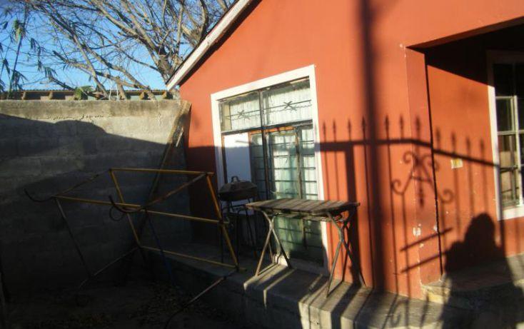 Foto de casa en venta en las américas 116, división del norte, piedras negras, coahuila de zaragoza, 1613790 no 07
