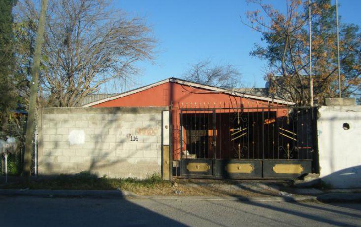 Foto de casa en venta en las américas 116, división del norte, piedras negras, coahuila de zaragoza, 1613790 no 08
