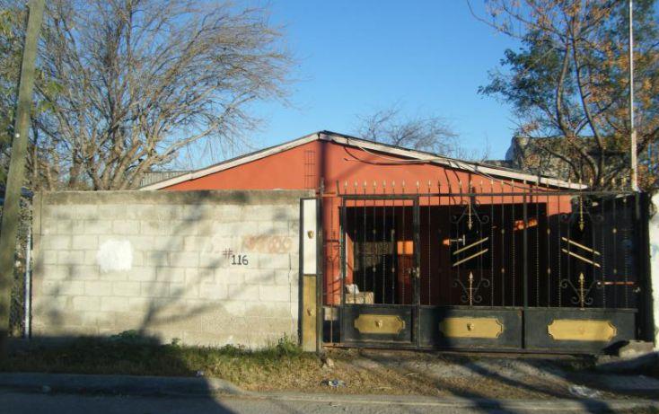 Foto de casa en venta en las américas 116, división del norte, piedras negras, coahuila de zaragoza, 1613790 no 09