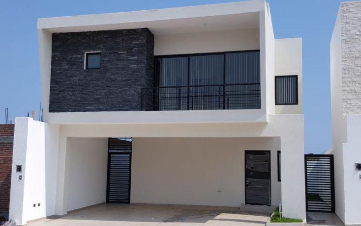Foto de casa en venta en las americas 2, electricistas, coatzacoalcos, veracruz, 1734748 no 03