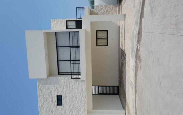 Foto de casa en venta en las americas 2, electricistas, coatzacoalcos, veracruz, 1734748 no 04