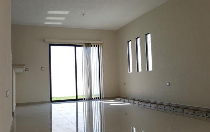 Foto de casa en venta en las americas 2, electricistas, coatzacoalcos, veracruz, 1734748 no 07