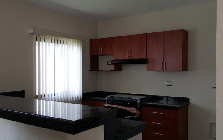 Foto de casa en venta en las americas 2, electricistas, coatzacoalcos, veracruz, 1734748 no 09