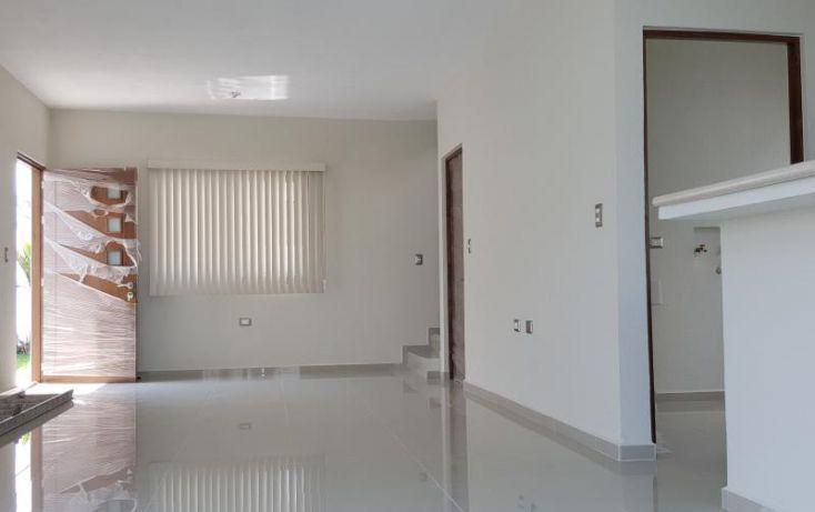 Foto de casa en venta en las americas 2, electricistas, coatzacoalcos, veracruz, 1734748 no 11
