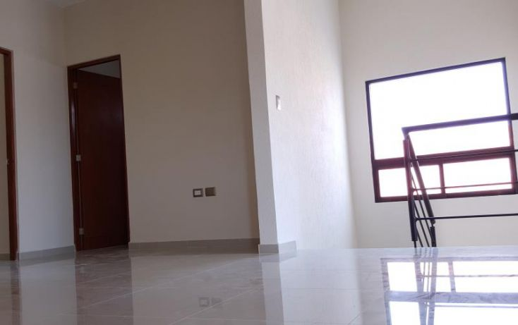 Foto de casa en venta en las americas 2, electricistas, coatzacoalcos, veracruz, 1734748 no 13