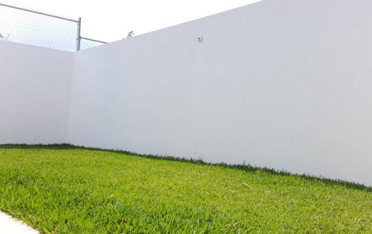 Foto de casa en venta en las americas 2, electricistas, coatzacoalcos, veracruz, 1734748 no 18
