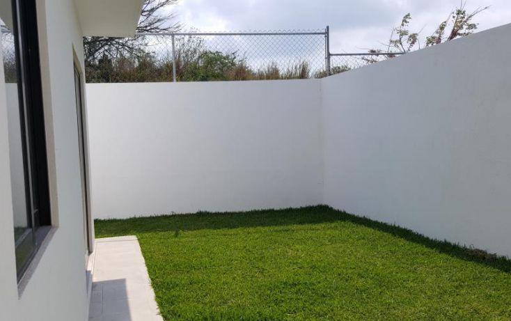 Foto de casa en venta en las americas 2, electricistas, coatzacoalcos, veracruz, 1734748 no 19