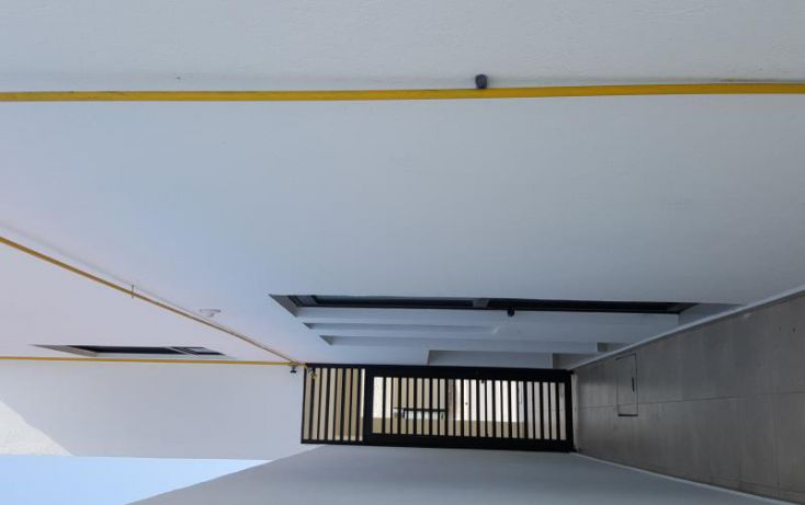 Foto de casa en venta en las americas 2, electricistas, coatzacoalcos, veracruz, 1734748 no 20