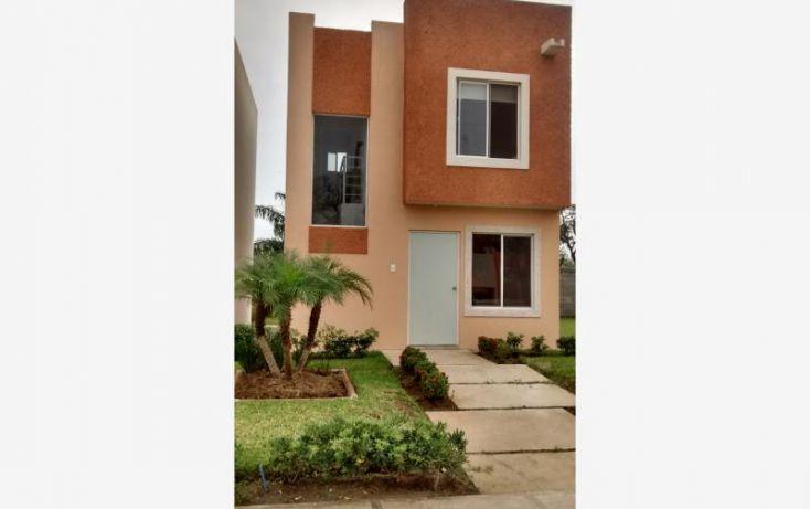Foto de casa en venta en las americas 2, electricistas, coatzacoalcos, veracruz, 1751904 no 04