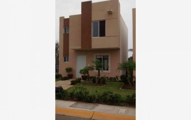 Foto de casa en venta en las americas 2, electricistas, coatzacoalcos, veracruz, 1751904 no 05