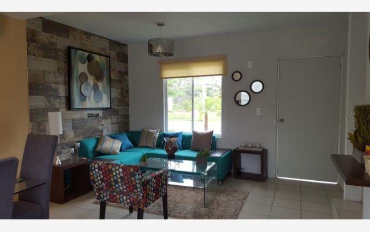 Foto de casa en venta en las americas 2, electricistas, coatzacoalcos, veracruz, 1751904 no 07