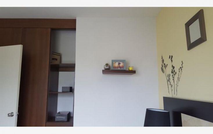 Foto de casa en venta en las americas 2, electricistas, coatzacoalcos, veracruz, 1751904 no 12