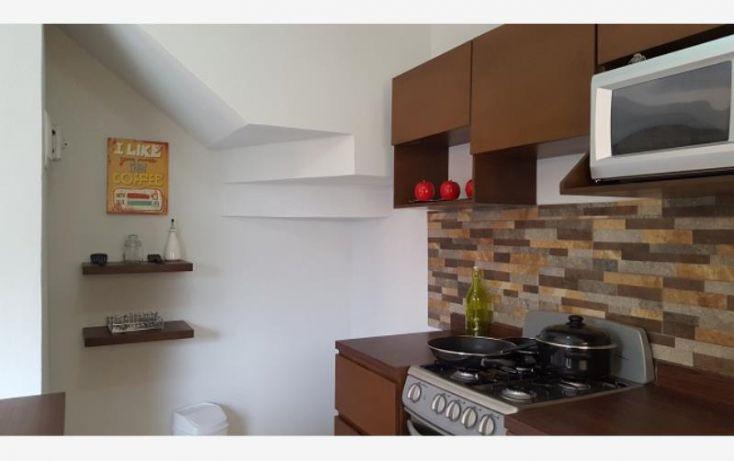Foto de casa en venta en las americas 2, electricistas, coatzacoalcos, veracruz, 1751904 no 14
