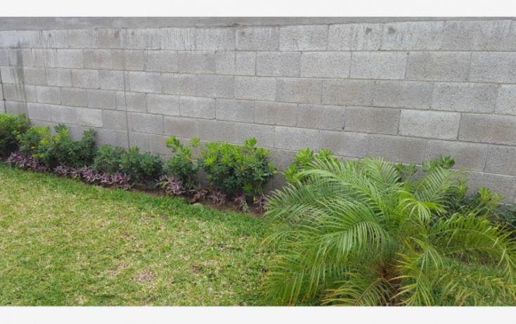 Foto de casa en venta en las americas 2, electricistas, coatzacoalcos, veracruz, 1751904 no 15