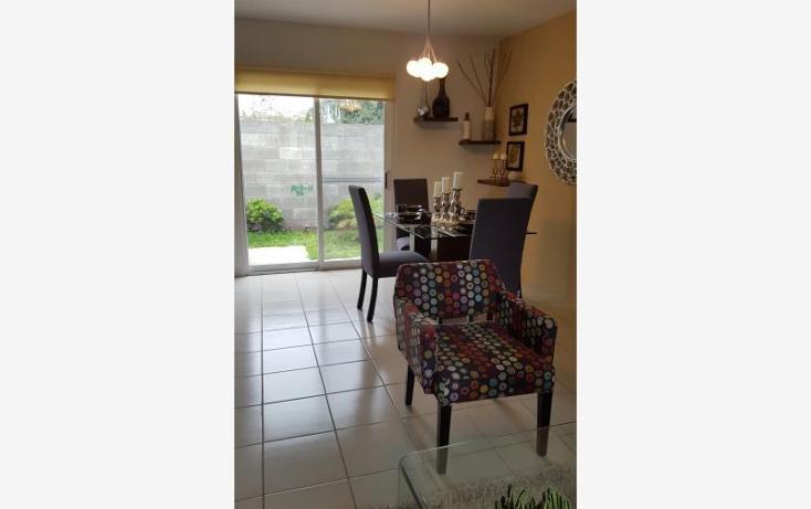 Foto de casa en venta en las americas 2, electricistas, veracruz, veracruz de ignacio de la llave, 1751904 No. 02