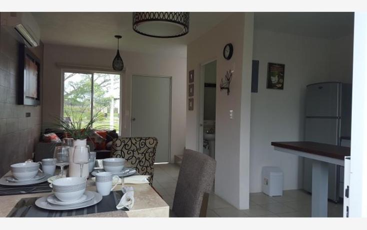 Foto de casa en venta en las americas 2, electricistas, veracruz, veracruz de ignacio de la llave, 1751904 No. 06