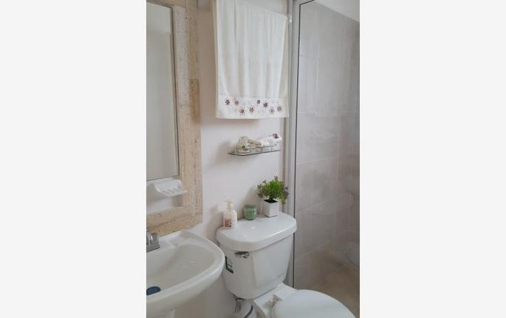 Foto de casa en venta en las americas 2, electricistas, veracruz, veracruz de ignacio de la llave, 1751904 No. 08