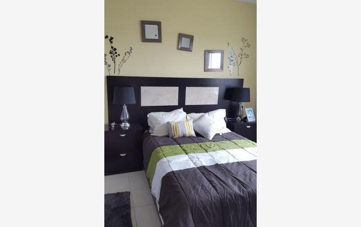 Foto de casa en venta en las americas 2, electricistas, veracruz, veracruz de ignacio de la llave, 1751904 No. 11