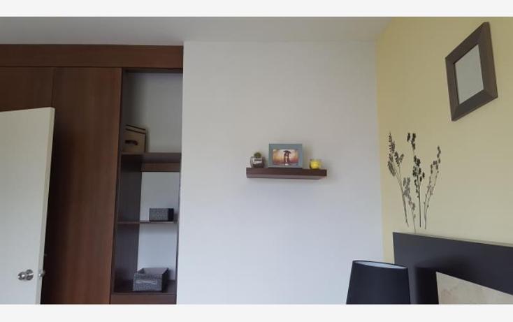 Foto de casa en venta en las americas 2, electricistas, veracruz, veracruz de ignacio de la llave, 1751904 No. 12
