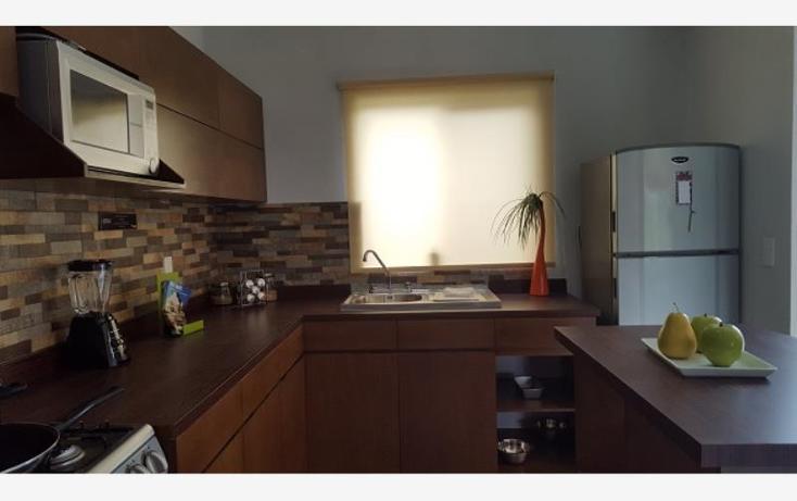 Foto de casa en venta en las americas 2, electricistas, veracruz, veracruz de ignacio de la llave, 1751904 No. 13