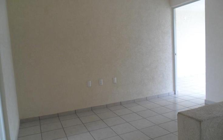 Foto de casa en venta en las americas 2, electricistas, veracruz, veracruz de ignacio de la llave, 374687 No. 12