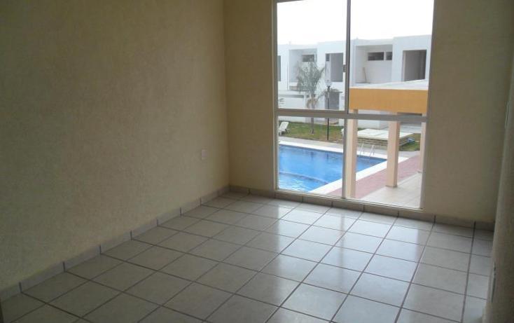 Foto de casa en venta en las americas 2, electricistas, veracruz, veracruz de ignacio de la llave, 374687 No. 13