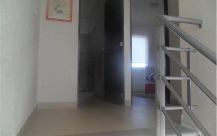 Foto de casa en venta en  2, electricistas, veracruz, veracruz de ignacio de la llave, 376411 No. 08