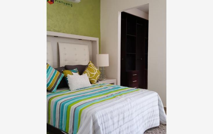 Foto de casa en venta en  2, electricistas, veracruz, veracruz de ignacio de la llave, 376411 No. 17