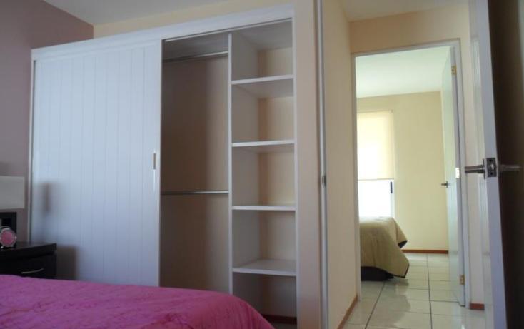 Foto de casa en venta en las americas 2, electricistas, veracruz, veracruz de ignacio de la llave, 543110 No. 10