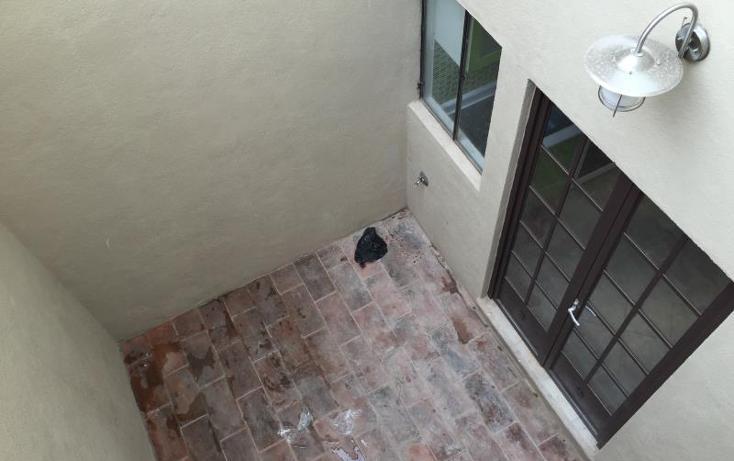 Foto de casa en venta en las americas 433, san miguel de allende centro, san miguel de allende, guanajuato, 800621 No. 02