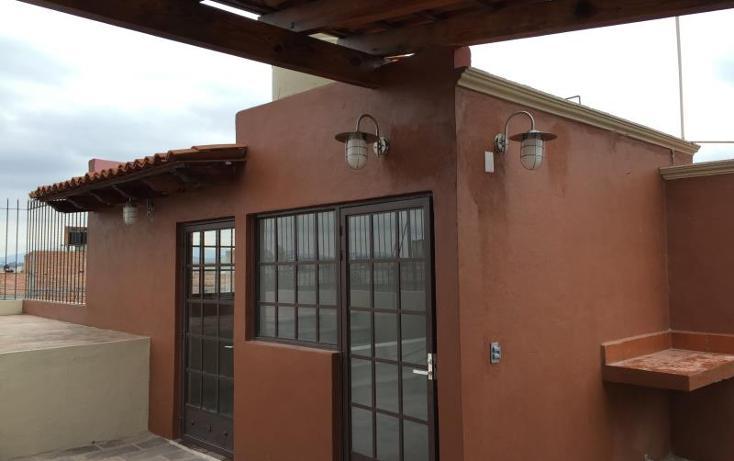 Foto de casa en venta en las americas 433, san miguel de allende centro, san miguel de allende, guanajuato, 800621 No. 08