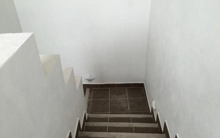 Foto de casa en venta en las americas 433, san miguel de allende centro, san miguel de allende, guanajuato, 800621 No. 11