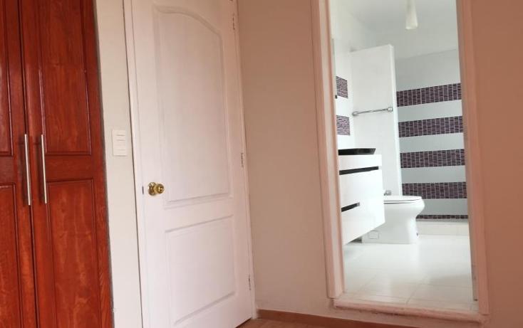 Foto de casa en venta en las americas 433, san miguel de allende centro, san miguel de allende, guanajuato, 800621 No. 13