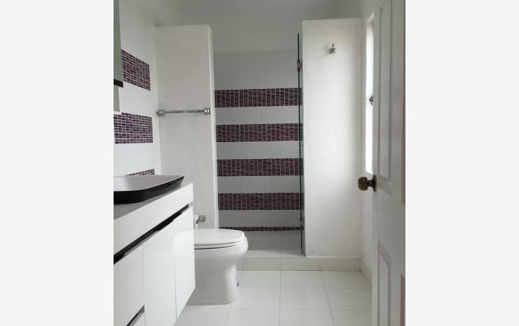 Foto de casa en venta en las americas 433, san miguel de allende centro, san miguel de allende, guanajuato, 800621 No. 14