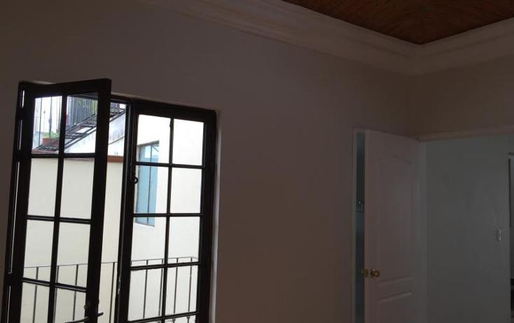 Foto de casa en venta en las americas 433, san miguel de allende centro, san miguel de allende, guanajuato, 800621 No. 19
