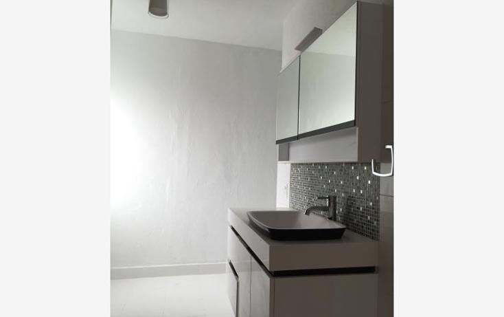 Foto de casa en venta en las americas 433, san miguel de allende centro, san miguel de allende, guanajuato, 800621 No. 20
