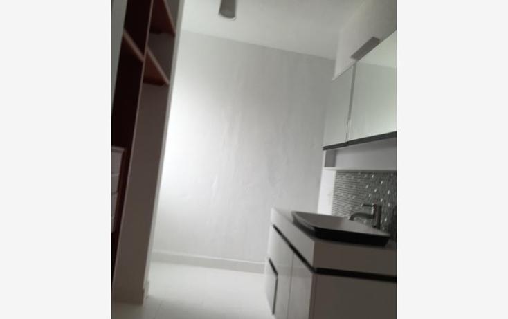Foto de casa en venta en las americas 433, san miguel de allende centro, san miguel de allende, guanajuato, 800621 No. 21