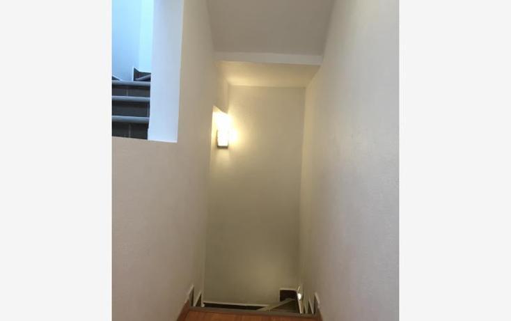 Foto de casa en venta en las americas 433, san miguel de allende centro, san miguel de allende, guanajuato, 800621 No. 24