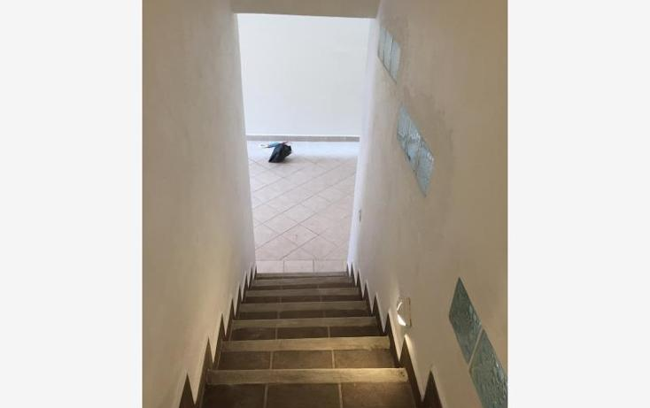 Foto de casa en venta en las americas 433, san miguel de allende centro, san miguel de allende, guanajuato, 800621 No. 25