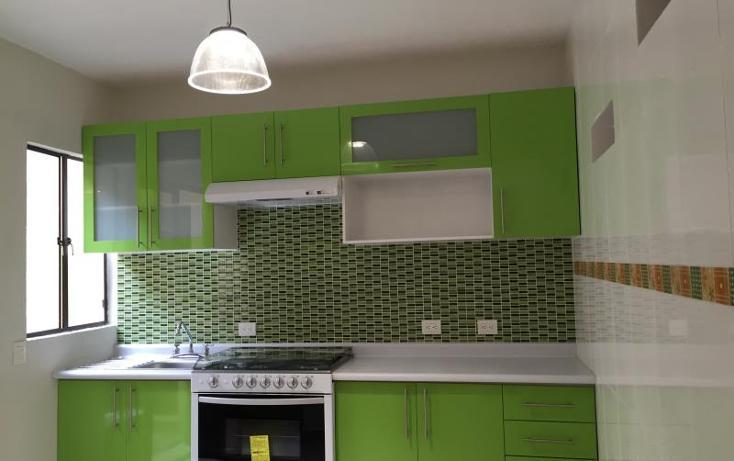 Foto de casa en venta en las americas 433, san miguel de allende centro, san miguel de allende, guanajuato, 800621 No. 26